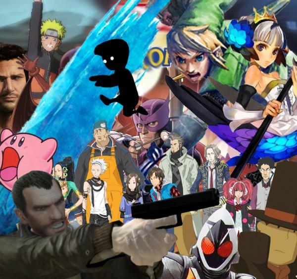 vidj00 games