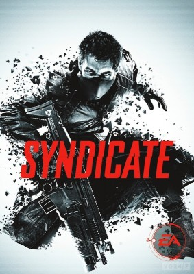 New Syndicate game