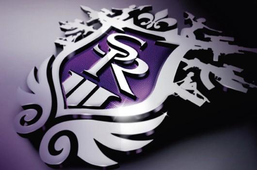 sr3 logo