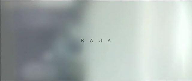 Kara Tech Demo