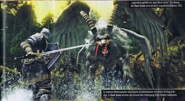 Dark Souls DLC