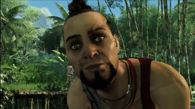 Far Cry 3 delayed