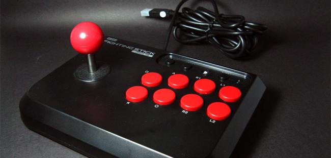 Hori-mini-Arcade-stick_featured.jpg