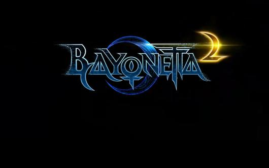 Bayonetta 2 a Wii U exclusive title