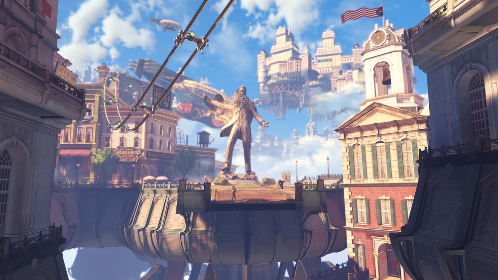 Bioshock-Infinite-screenshot01.jpg