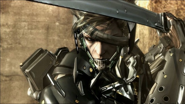 MGR_screenshot_Gamescom