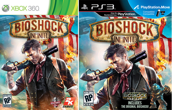 bioshock-infinite-covers