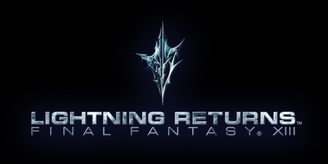 lightning returns_final fantasy xiii