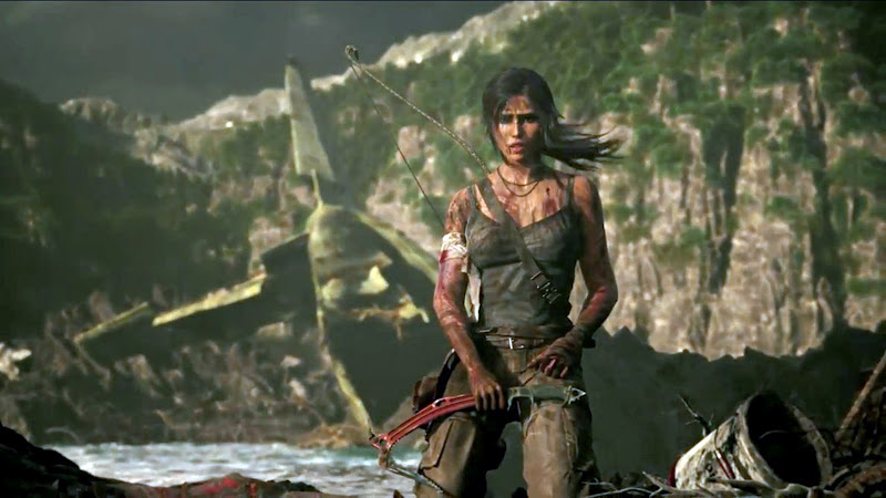 tomb_raider_2012_survivor