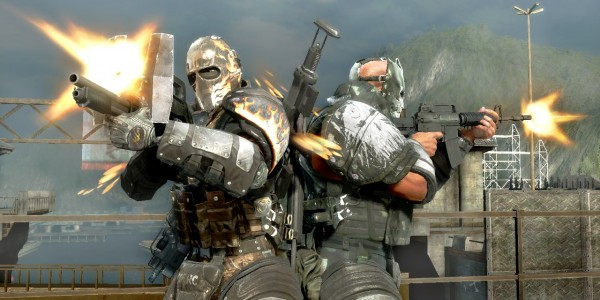 Army-of-TWO-The-Devil's-Cartel--01