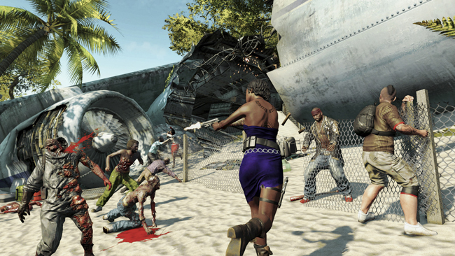 Dead Island Riptide01