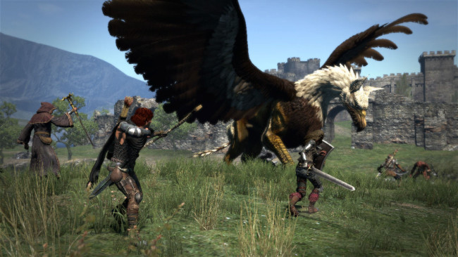 Dragons-Dogma-screenshot-1