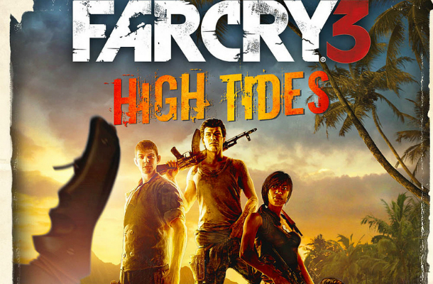 Far-Cry-3-high-tides