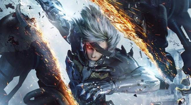 Metal-Gear-Rising-Revengeance-CoverArt