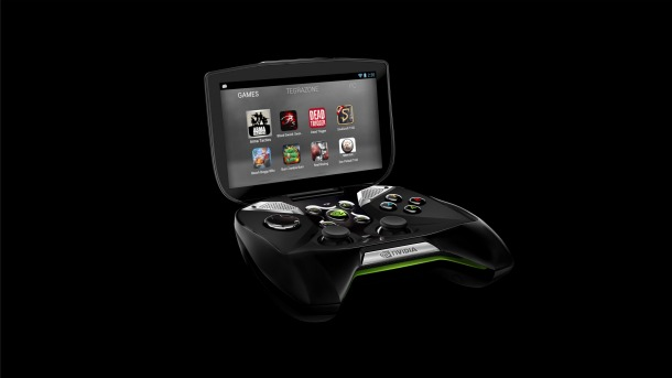 Nvidia_projectshield1