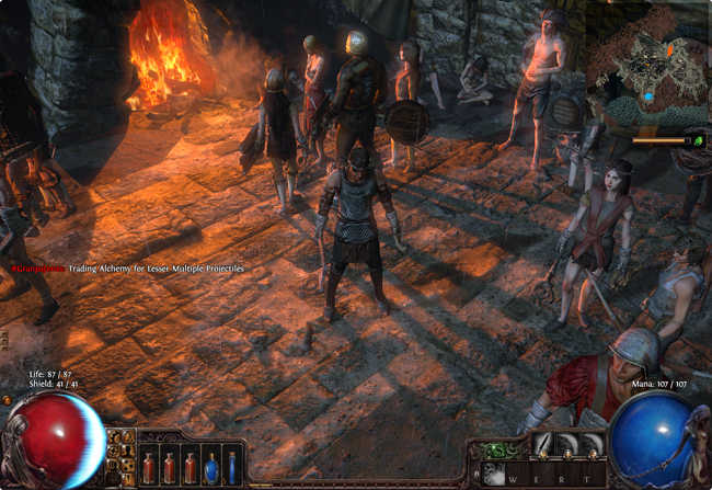 PathofExile_OB_shadow