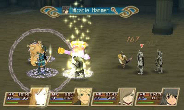 TalesoftheAbyss_screen