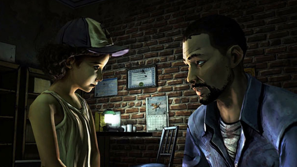 WalkingDeadGOTY2012