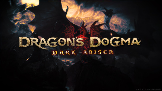 dragon__s_dogma__dark_arisen_logom