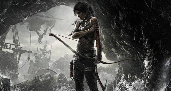 tomb_raider_2012_art