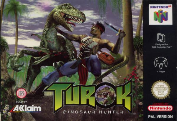 turok_coverpal