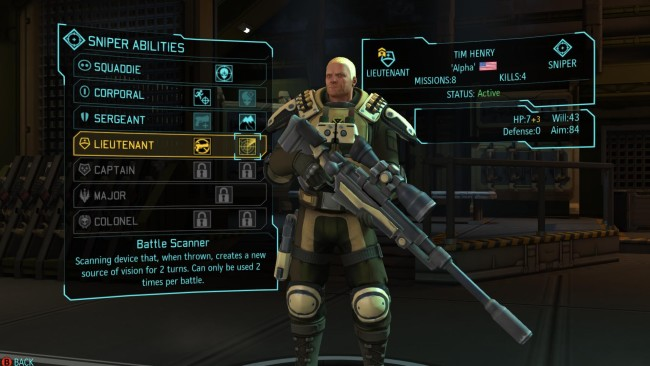 xcom-enemy-unknown-R02