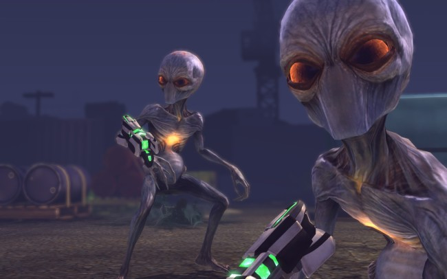 xcom-enemy-unknown-R04