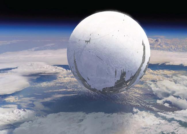Destiny-01
