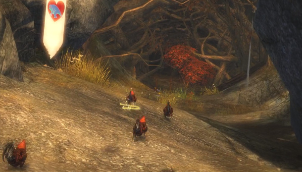 Guild-Wars-2-chickens-yes