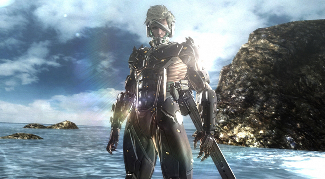 Metal-Gear-Rising-Revengeance-03