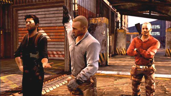 Uncharted_3_Multiplayer_Free_To_Play