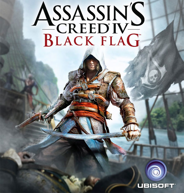 assassblackflag0228-610b