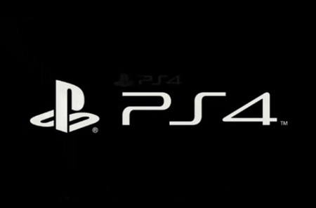 ps4_logo-lead-in-602x396