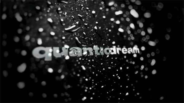 quantic-dream-logo-1