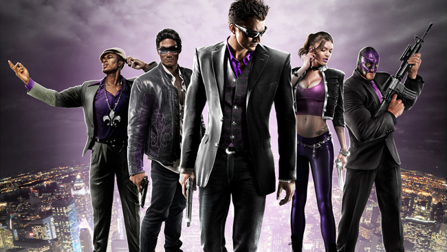saints_row_the_third_02