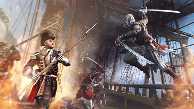 Assassins-creed-IV-Black-Flag-featured