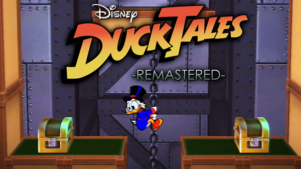 DuckTales_Remastered 01