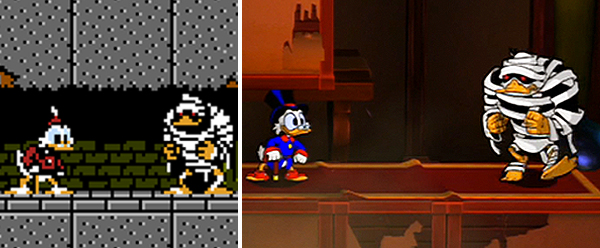 DuckTales_Remastered 02