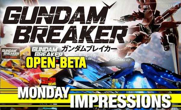 Gundam_Breaker_01