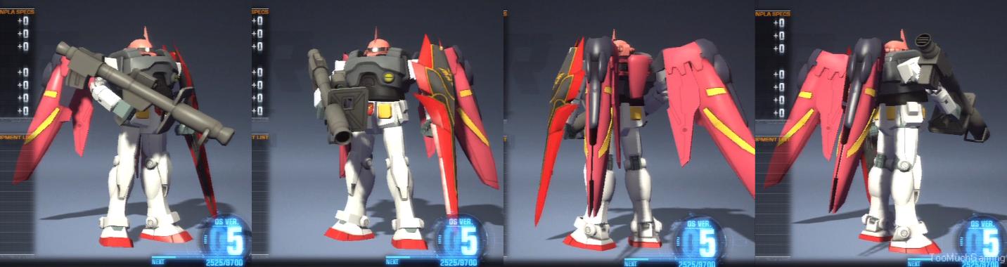 Gundam_Breaker_03