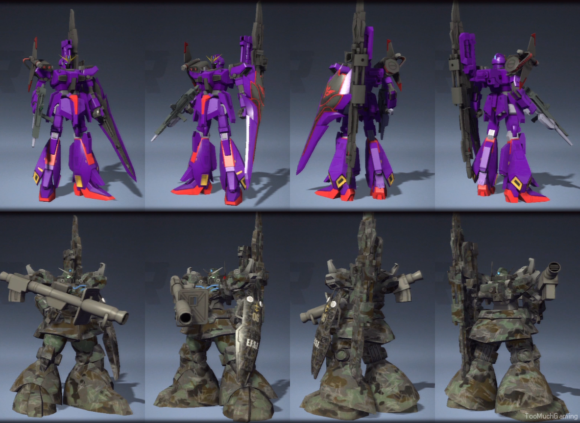 Gundam_Breaker_04