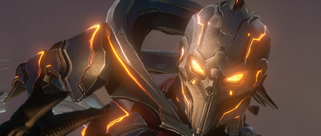 Halo_4_the_didact
