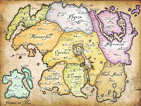 Map_tamriel
