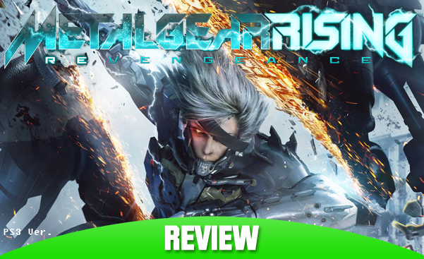 Metal_Gear_Rising_Revengeance_Review01