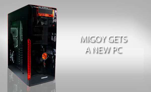 Migoy_new_pc
