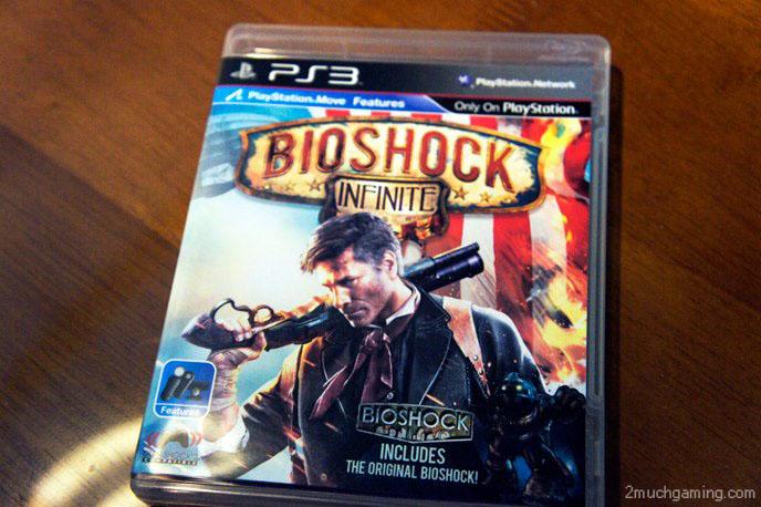 bioshock_infinite_migoy