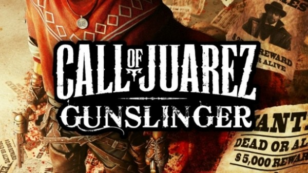 call-of-juarez-gunslinger-1354813-600x337
