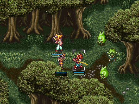 chrono-trigger-battle