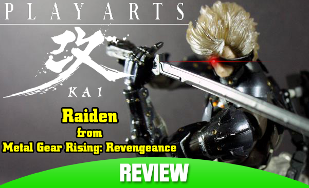 play_arts_kai_raiden