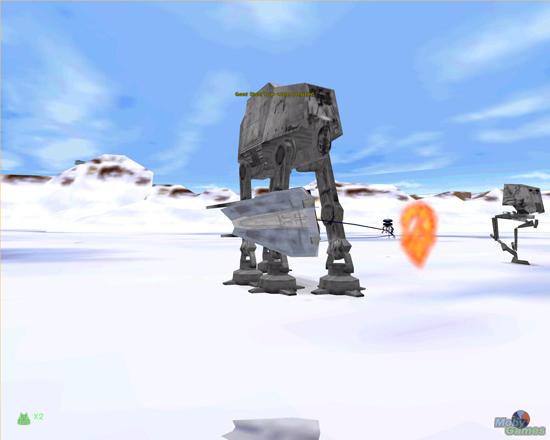 327903-star-wars-shadows-of-the-empire-windows-screenshot-good-shots